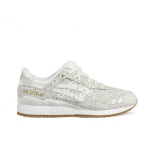 Asics Tiger Shoes GEL-LYTE III  Woman