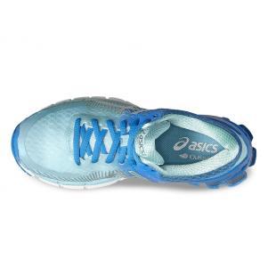 Asics Schuhe Gel-kinsei 6  Damenmode