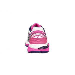 Asics Chaussures Gel-cumulus 18  Femmes
