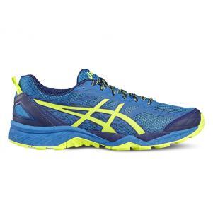 Asics Shoes GEL-FujiTrabuco 5
