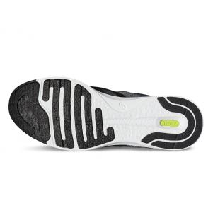 Asics Shoes Fuzex Rush