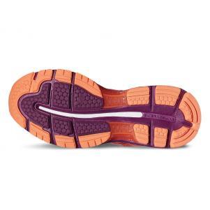 Asics Schuhe Gel-nimbus 19  Damenmode