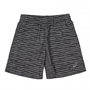 Asics Short Pants Fuzex 7in Print Short