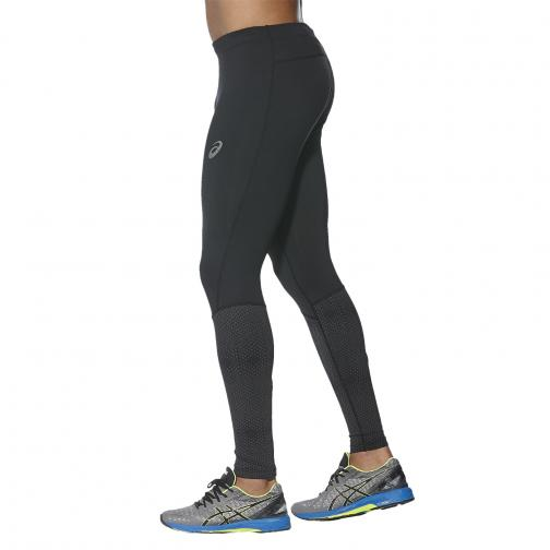 Asics Hose Race Tight TRI LITE SHOW PRINT Tifoshop