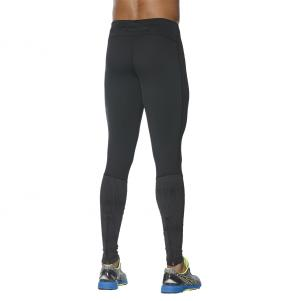Asics Pantalone Race Tight