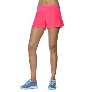 Asics Pantaloncino ELITE 3.5IN SHORT  Donna