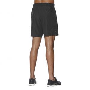Asics Pantaloncino Fuzex 7in Short