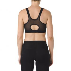 Asics Top Zero Distractions Bra  Donna