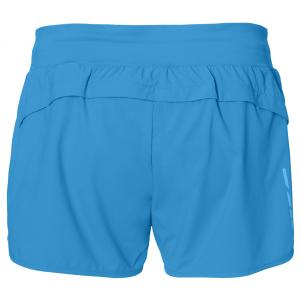 Asics Pantaloncino Fuzex 4in Short  Donna