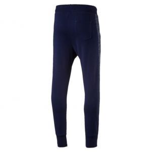 Puma Pantalon Figc Azzurri Sweat Pants Italy