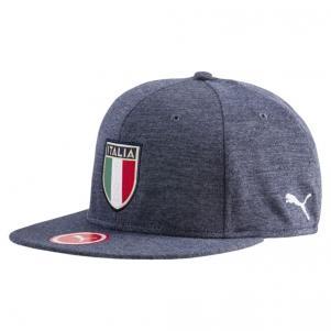 Cappellino  Italia 2017