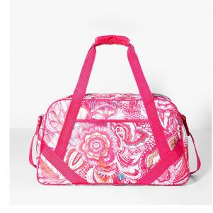 Desigual Bag  Woman