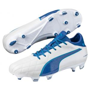 Puma Football Shoes Evotouch 3 Lth Fg