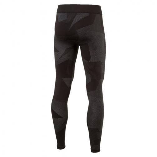Puma Pantalon Evoknit Image Black Tifoshop