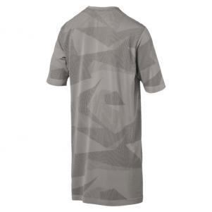 Puma T-shirt Evoknit Image