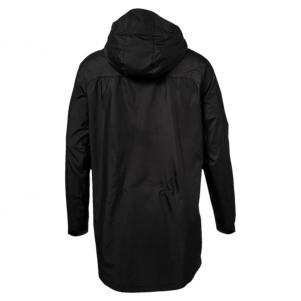 Puma Jacket Evo Lab Jackpack