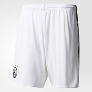 Adidas Pantaloncini Gara Terza Juventus   16/17