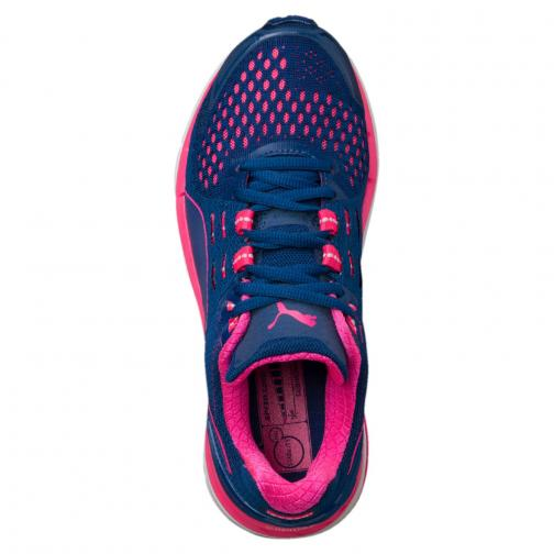 Puma Scarpe Speed 1000 S Ignite Wn  Donna Blu Tifoshop