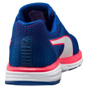 Puma Chaussures Speed 500 Ignite