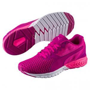 Puma Chaussures Ignite Dual Wn's  Femmes