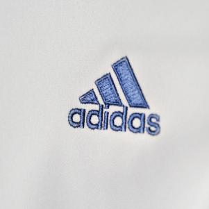 Adidas Jersey Home Real Madrid Junior  16/17