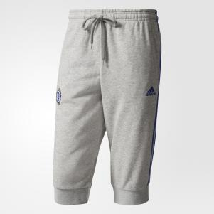 CFC 3 Stripes 3/4 Pant