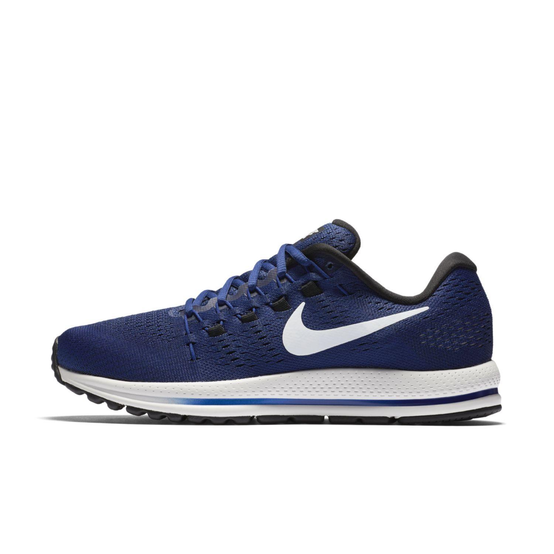 scarpe nike 12