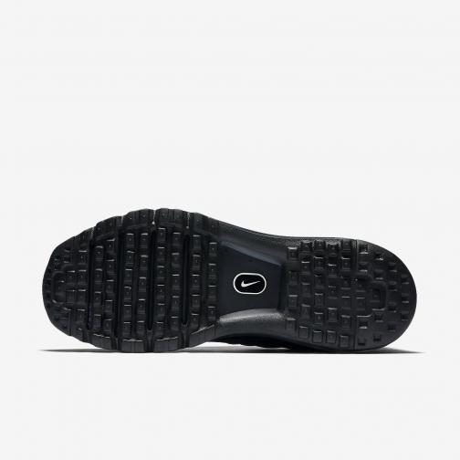 Nike Scarpe Air Max 2017 Nero Tifoshop