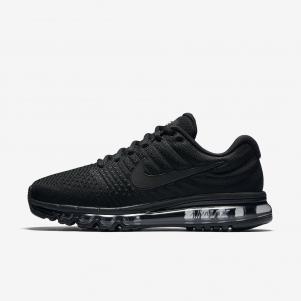 Nike Shoes AIR MAX 2017
