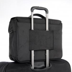 Laptoptaschen