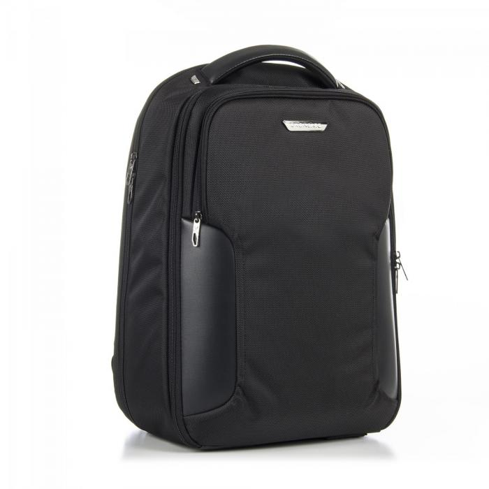 Work Backpack  BLACK
