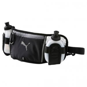 Puma Belt Bag PR Bottle