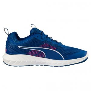 Puma Chaussures Ignite Ultimate 2