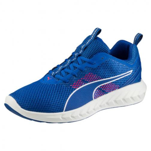 Puma Chaussures Ignite Ultimate 2 TRUE BLUE-Bright Plasma