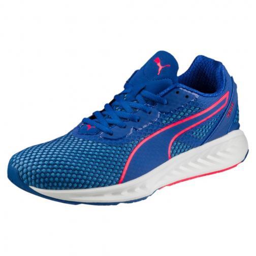 Puma Scarpe Ignite 3 Blu