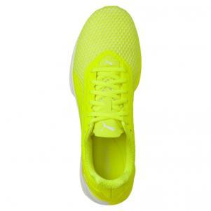Puma Chaussures Ignite 3