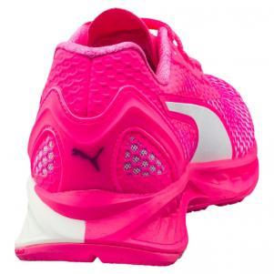 Puma Schuhe Ignite 3 Wn's  Damenmode