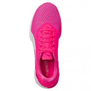 Puma Shoes Ignite 3 Wn's  Woman