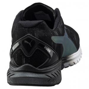 Puma Shoes Ignite Dual Swan Wn's  Woman