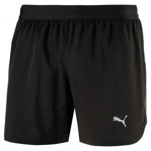 Puma Short Pants