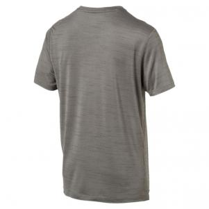 Puma T-shirt Epic S/s
