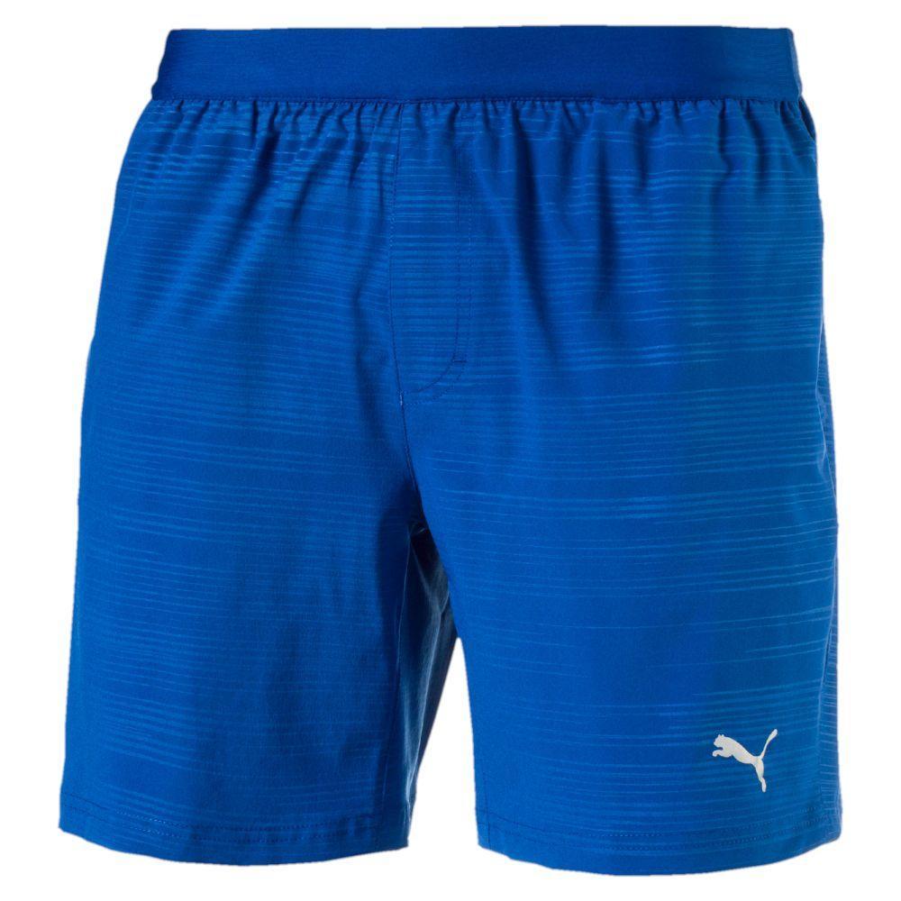 Puma Short