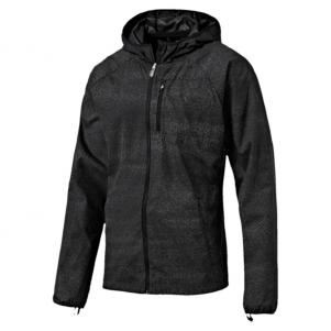 Puma Jacke NightCat