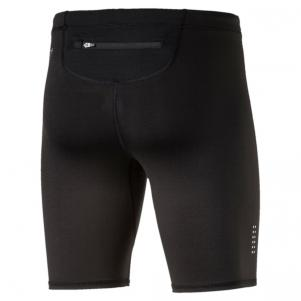 Puma Short Pants Speed