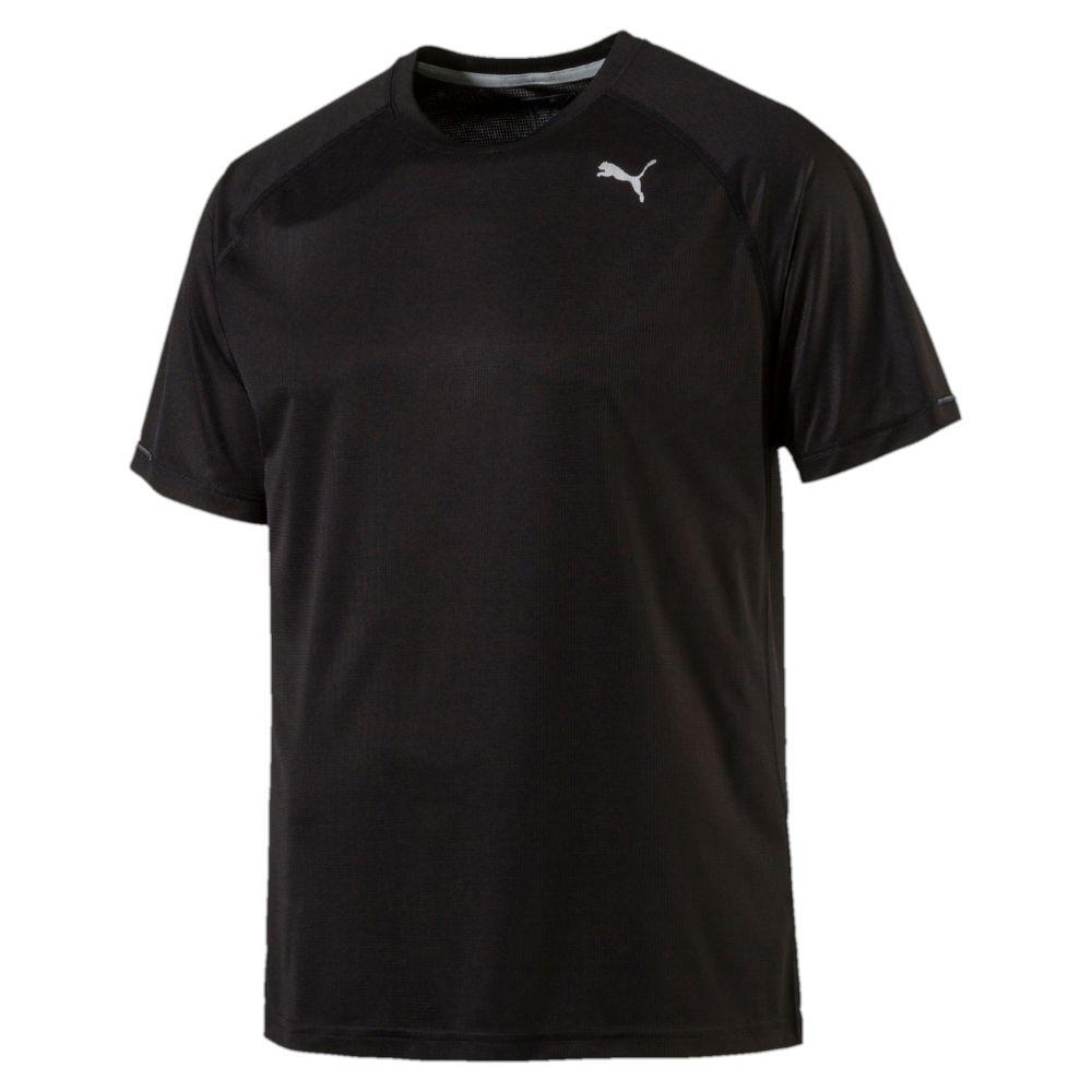 Puma T-shirt Core-run S/s