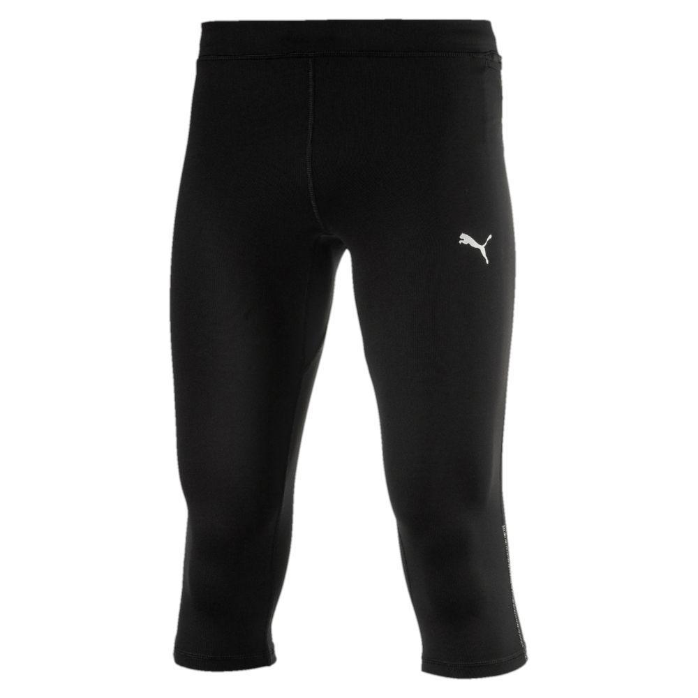Puma Pantalon Core-run 3/4