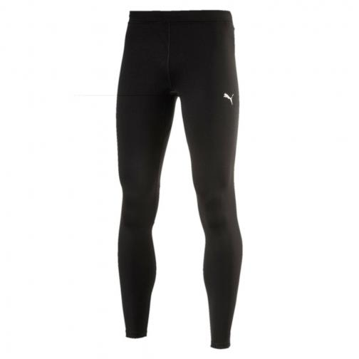 Puma Pant Core-run Puma Black