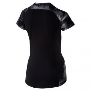 Puma T-shirt Graphic S/s  Woman