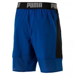 Puma Pantaloncino Vent Stretch Woven
