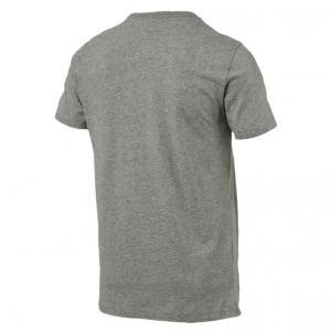 Puma T-shirt Ub Sublime   Usain Bolt